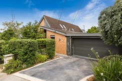 property/551237/4-albany-place-bulleen/ image