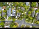 4 Leawarra Drive Heathmont - image