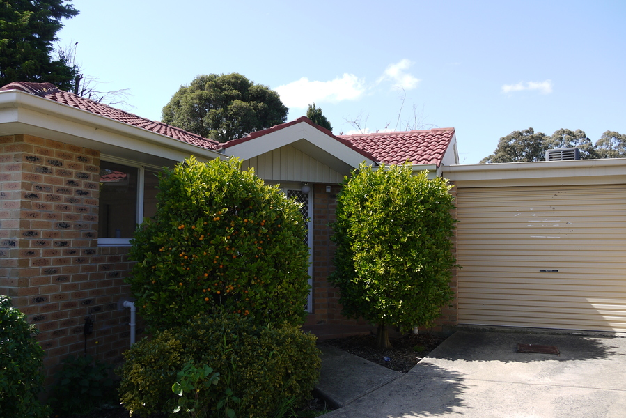 3/42 Mcmahons Road Ferntree Gully