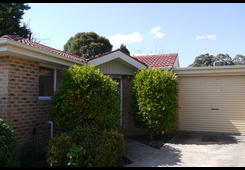 3/42 Mcmahons Road Ferntree Gully image