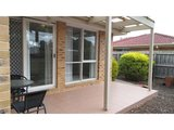 3/42 Mcmahons Road Ferntree Gully - image