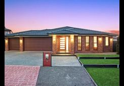 3 Firth Place Point Cook