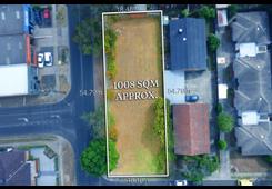 56 Arlington Street Ringwood image