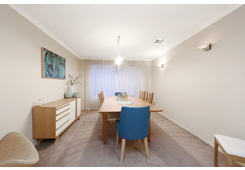 11 Jubilee Drive Rowville image