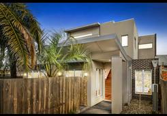 20A Clifton Grove Coburg