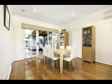67 Oak Avenue Cheltenham - image