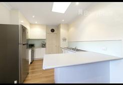 67 Oak Avenue Cheltenham image