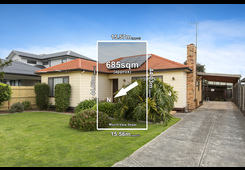 30 Mount View Street Aspendale