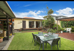 30 Mount View Street Aspendale image