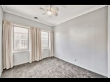 2/17 Barnfather Street Thomson - image