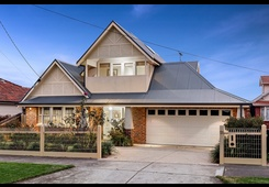 51 Price Street Essendon