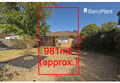 99 Kathryn Road Knoxfield