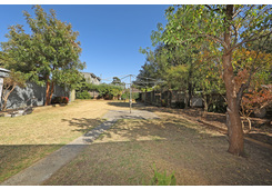 99 Kathryn Road Knoxfield image