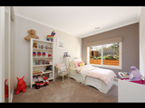4 Grenfell Place Lysterfield - image