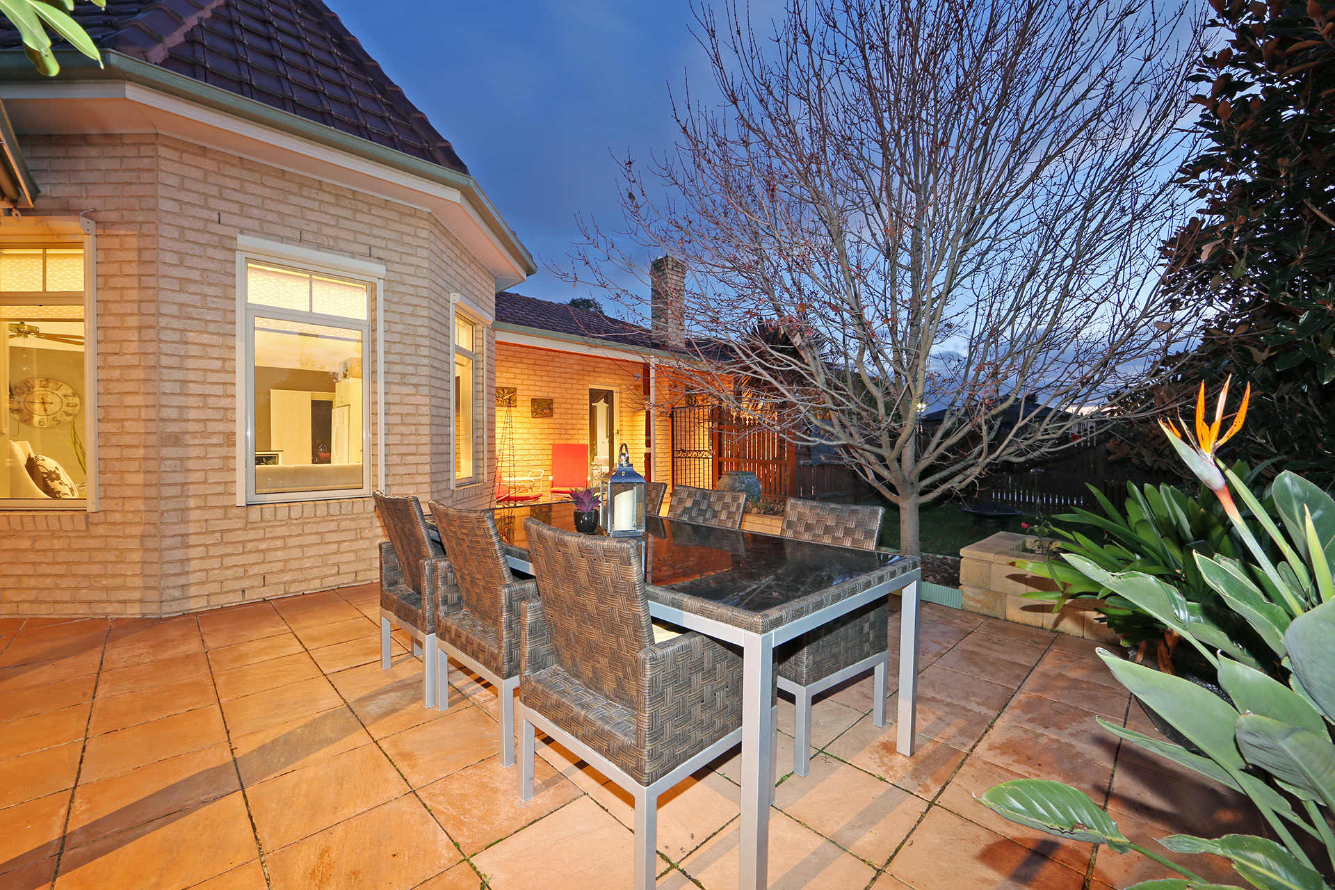 4 Grenfell Place Lysterfield - Photo 18