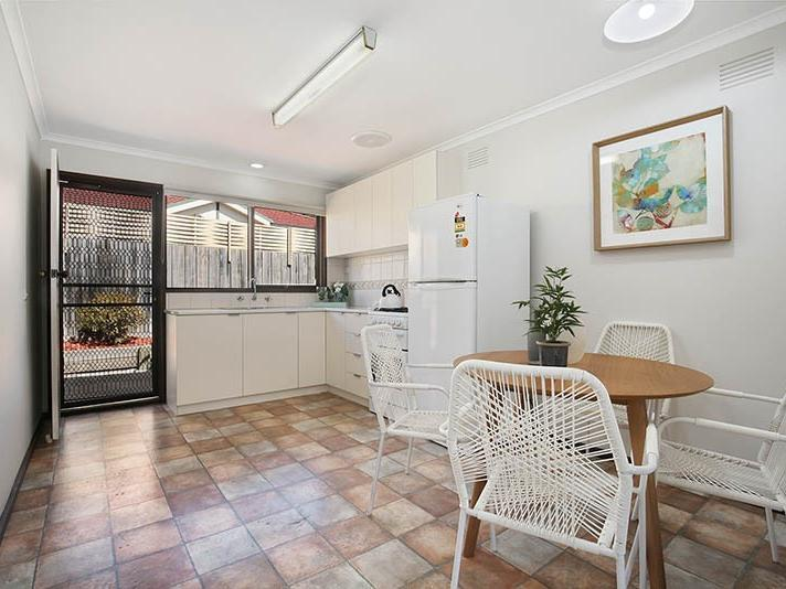 3/26 Greenwood Avenue Ringwood