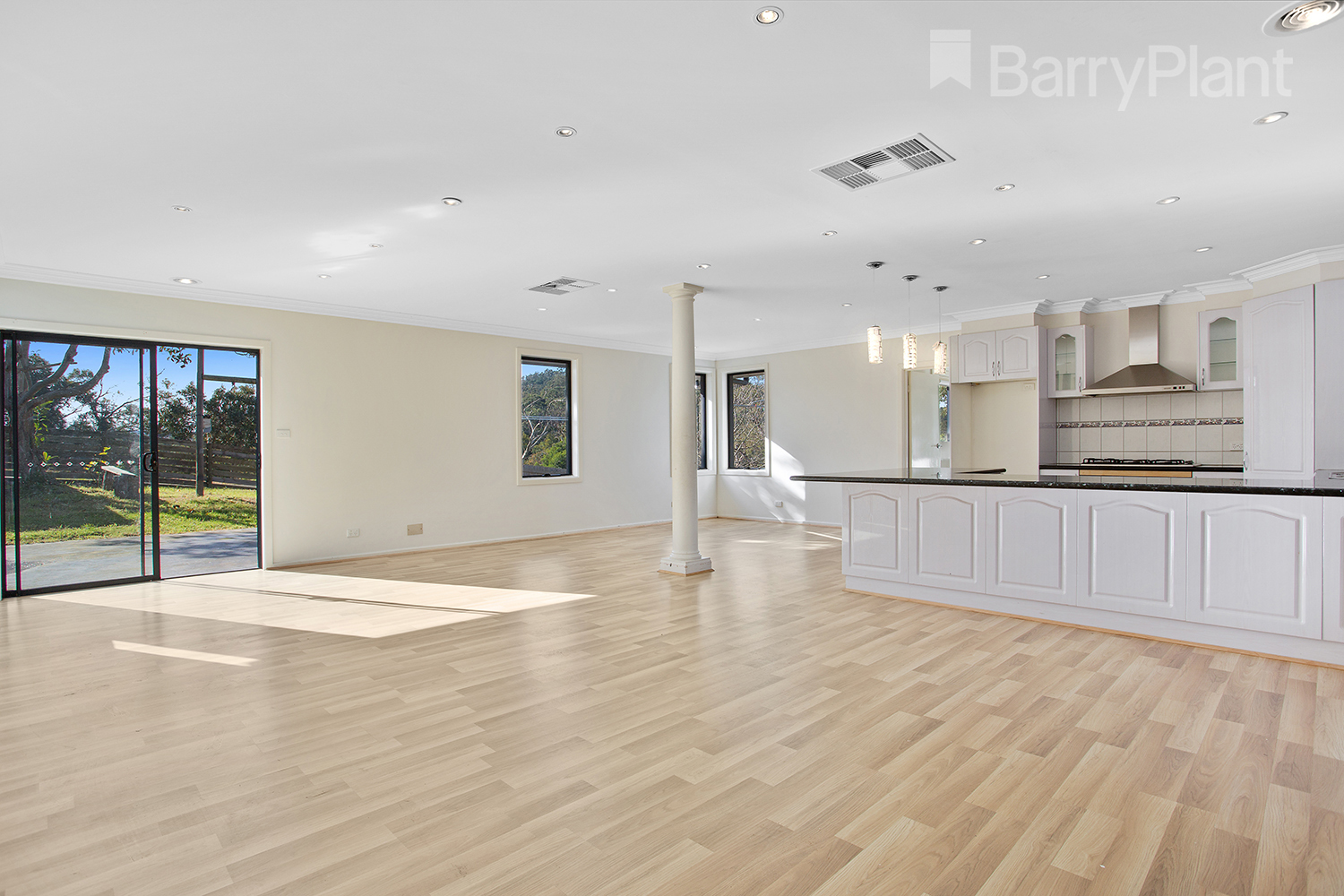 123 Holm Park Road Beaconsfield
