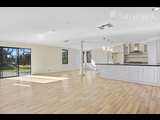123 Holm Park Road Beaconsfield - image