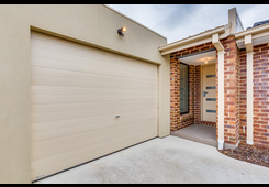 3/7 Lossi Court Taylors Lakes