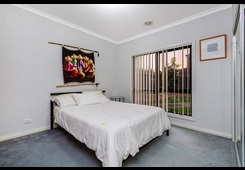 6 Santander Crescent Point Cook image
