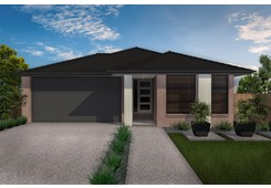 2 5 Reserve Road Grovedale