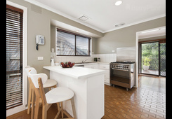 95 Power Road Boronia image