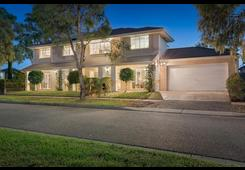 39-41 The Panorama Keysborough