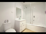 4/1-3 Korong Court Broadmeadows - image