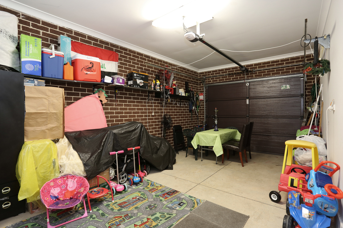 4/1-3 Korong Court Broadmeadows