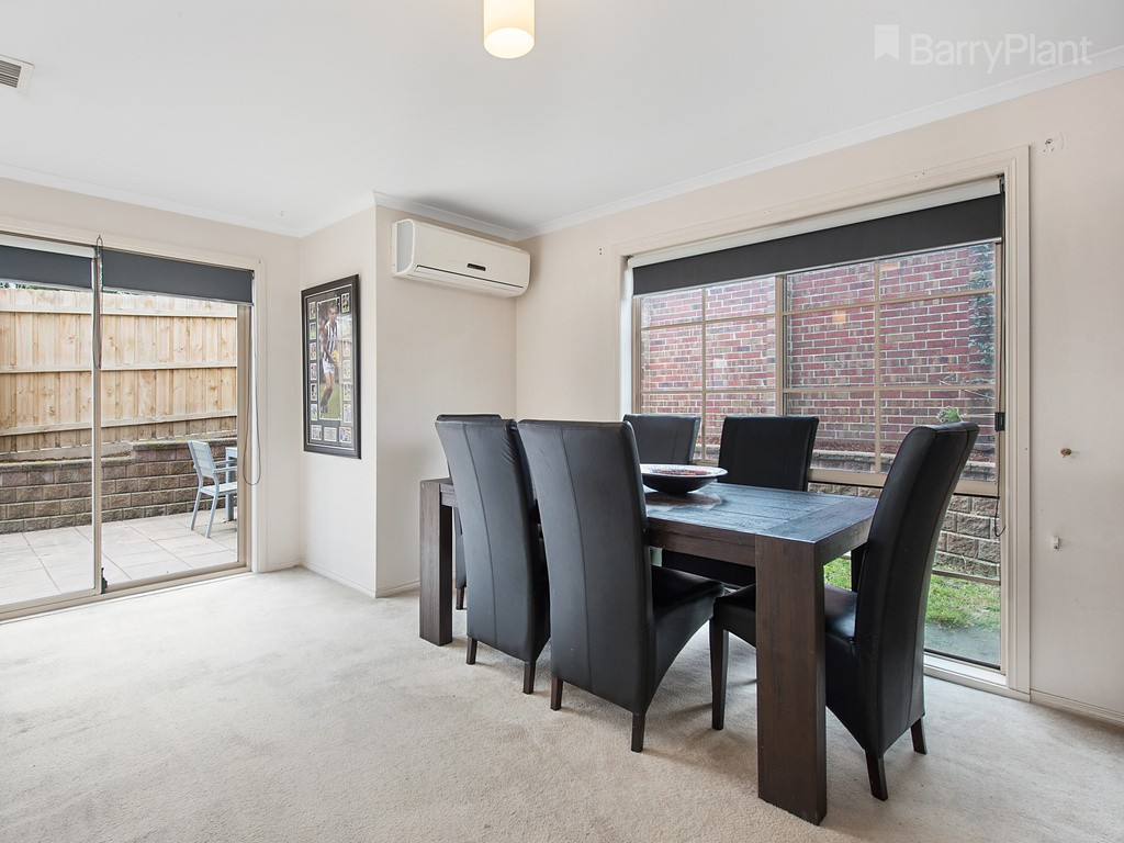 12/317 Dorset Road Boronia