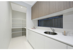 2D Appledale Way Wantirna South image