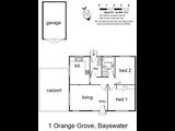 1 Orange Grove Bayswater - image