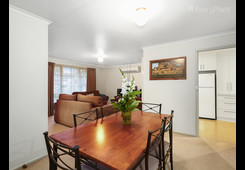 8/47 Glen Park Road Bayswater North image