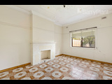 75 Queen Street Coburg - image