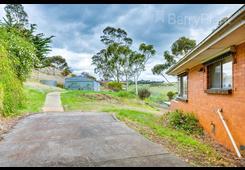 133 Bulla Road Bulla image