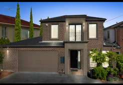 1/62 Thompsons Road Bulleen