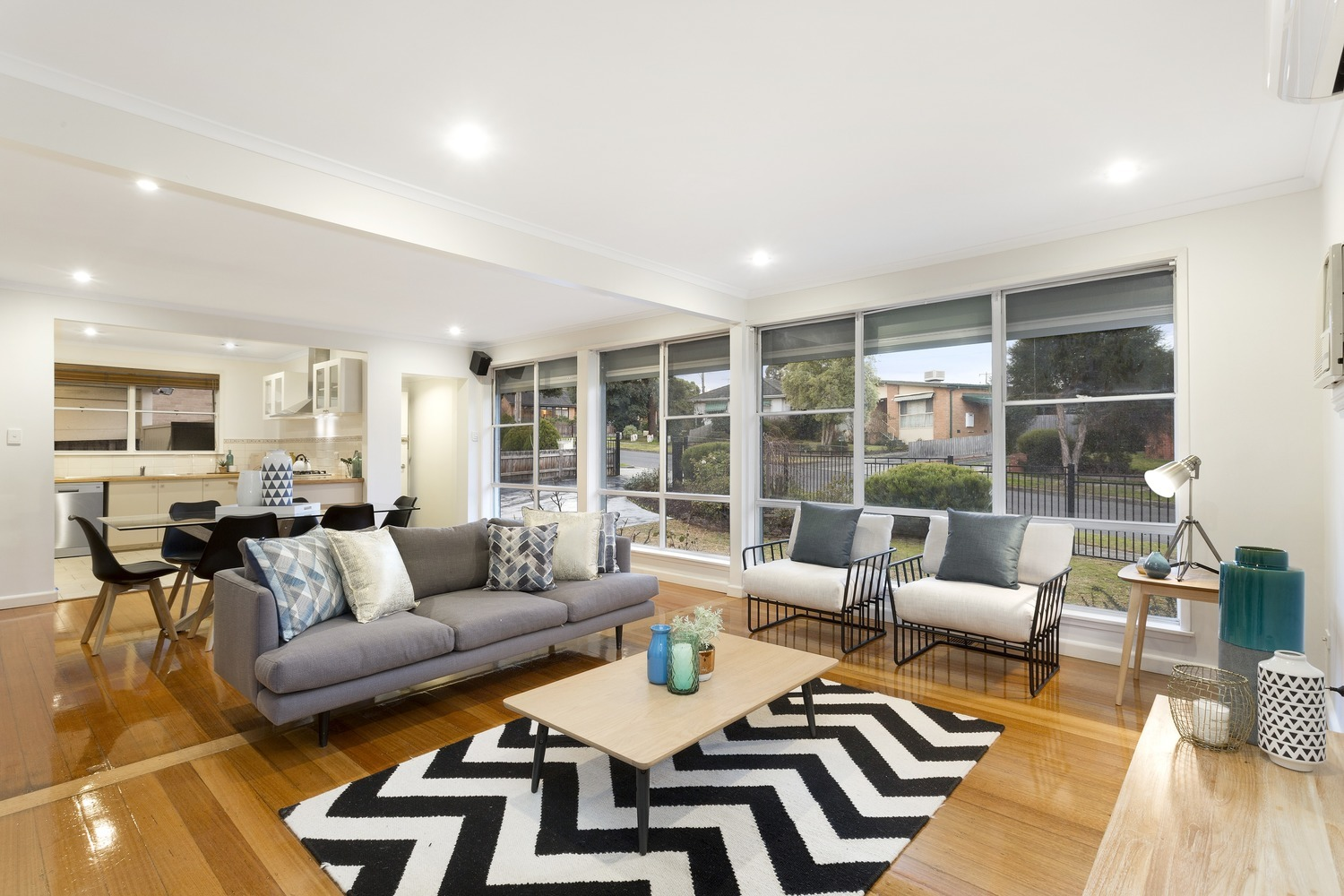 11 Eclipse Crescent Watsonia