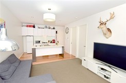 1/141 Yarra Street Geelong image