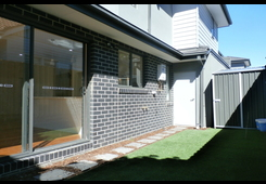 1/13 Downs Street Pascoe Vale image