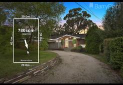 40 Waimarie Drive Mount Waverley