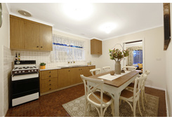 2/1613 Ferntree Gully Road Knoxfield image
