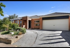 62 Palmer Avenue Point Cook