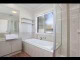 62 Palmer Avenue Point Cook - image