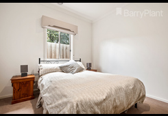 44A Marlborough Street Fawkner image