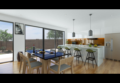 1&2/8 Roy Court Boronia image