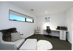 2/60 Arnold Drive Scoresby image