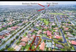 5 Bowen Court Sunbury image