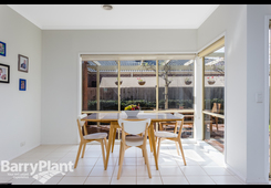 16 Trapani Avenue Point Cook image