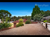55 Booyan Crescent Greensborough - image