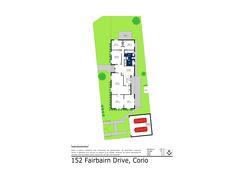 152 Fairbairn Drive Corio image
